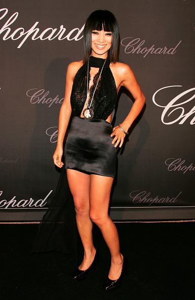 60th International Cannes Film Festival「Cannes - The Chopard Trophy」:写真・画像(0)[壁紙.com]