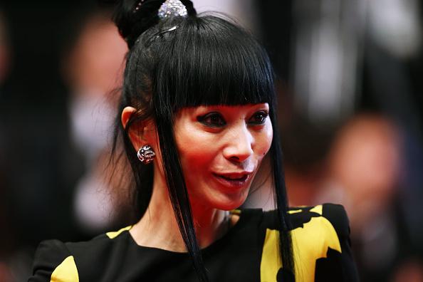 66th International Cannes Film Festival「'Tian Zhu Ding' Premiere - The 66th Annual Cannes Film Festival」:写真・画像(16)[壁紙.com]