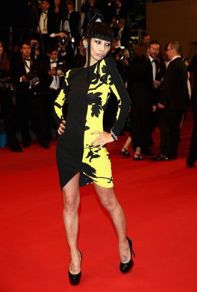 66th International Cannes Film Festival「'Tian Zhu Ding' Premiere - The 66th Annual Cannes Film Festival」:写真・画像(18)[壁紙.com]