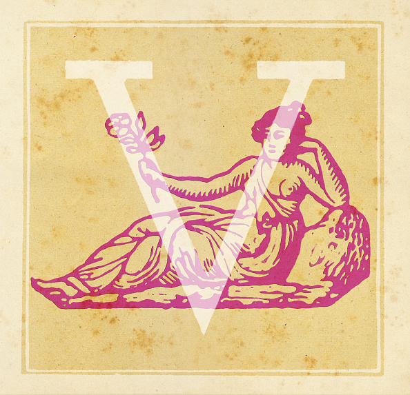 September「Virgin Zodiac sign」:写真・画像(15)[壁紙.com]