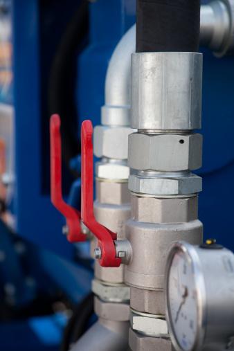 Hydraulic Platform「hydraulic detail」:スマホ壁紙(11)