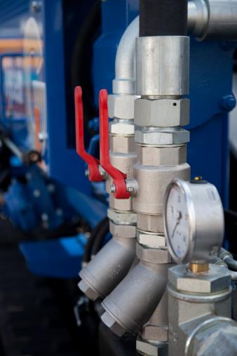Hydraulic Platform「hydraulic detail」:スマホ壁紙(10)