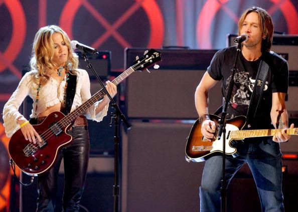 MGM Grand Garden Arena「2004 Billboard Music Awards - Show」:写真・画像(18)[壁紙.com]