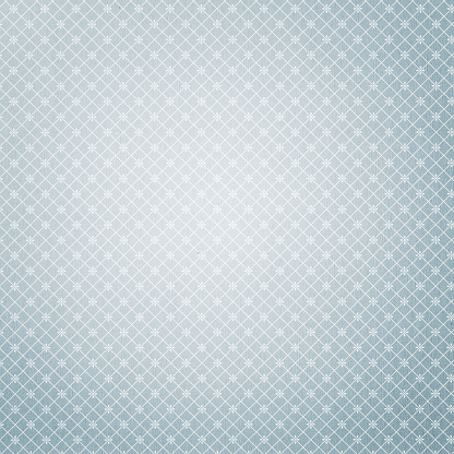 Light Blue「Grungy Wallpaper」:スマホ壁紙(6)