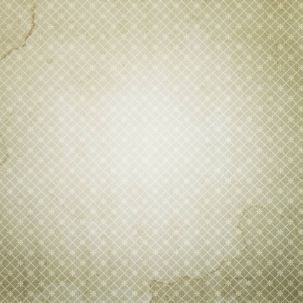 Grungy Wallpaper:スマホ壁紙(壁紙.com)