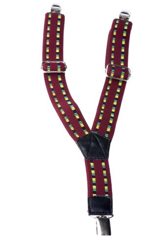 Belt「suspenders isolated on white」:スマホ壁紙(16)