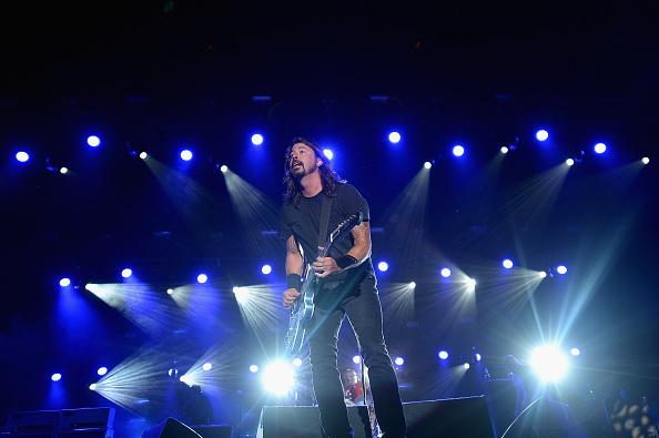 Dover - Delaware「Firefly Music Festival - Day 2」:写真・画像(3)[壁紙.com]