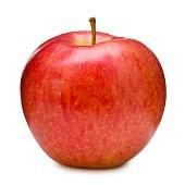 リンゴ壁紙の画像(壁紙.com)