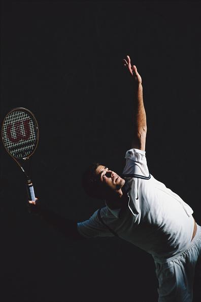 1998「Australian Open」:写真・画像(9)[壁紙.com]