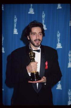 Al Barry「The 65th Annual Academy Awards」:写真・画像(8)[壁紙.com]