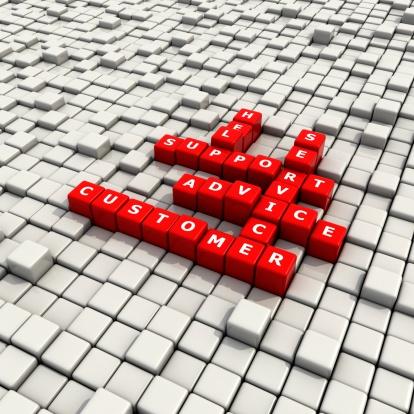 Convex「support convex blocks crossword」:スマホ壁紙(19)