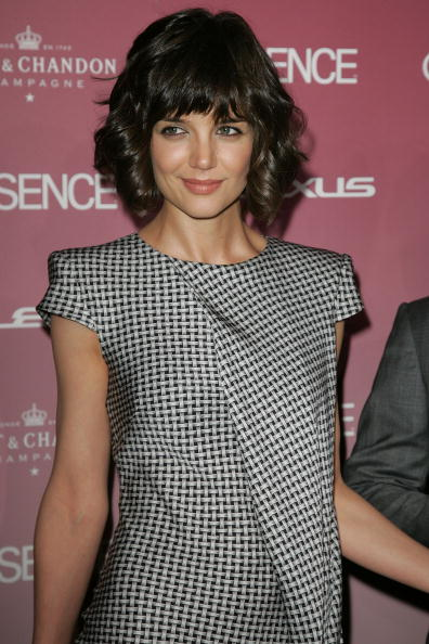 Bangs「First Annual Essence Black Women In Hollywood Luncheon - Arrivals」:写真・画像(12)[壁紙.com]