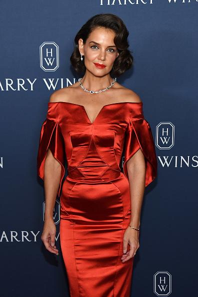 "Harry Winston「Harry Winston Unveils ""New York Collection""」:写真・画像(9)[壁紙.com]"