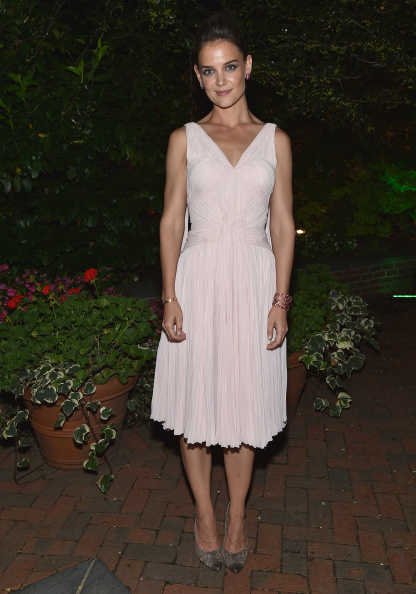 """Gray Shoe「""""The Giver"""" New York Premiere - After Party」:写真・画像(16)[壁紙.com]"""
