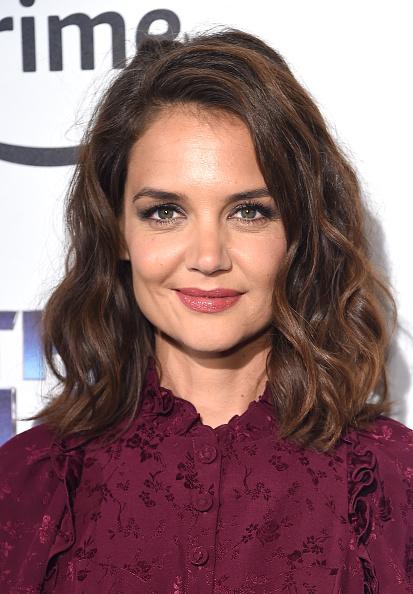 Film Industry「'The Tick' Blue Carpet Premiere」:写真・画像(10)[壁紙.com]