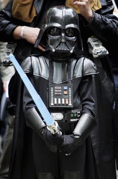 Single Object「Star Wars Episode III: Celebration Day」:写真・画像(14)[壁紙.com]