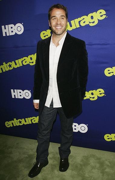 Skirball Center for Performing Arts「HBO Premiere's Season 3 Of Entourage」:写真・画像(14)[壁紙.com]