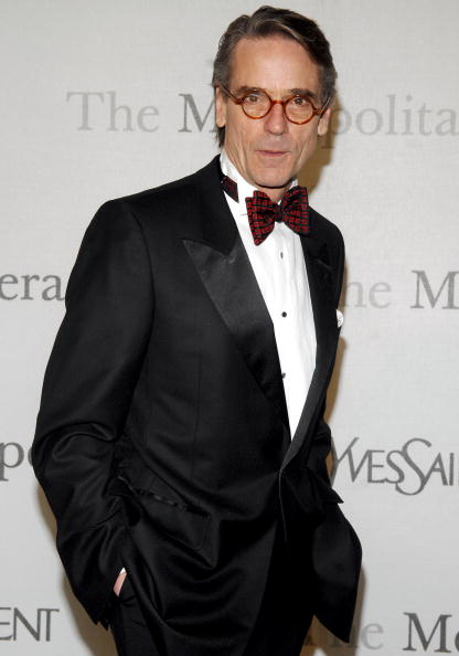 Bow Tie「The Metropolitan Opera's 125th Anniversary Gala」:写真・画像(12)[壁紙.com]