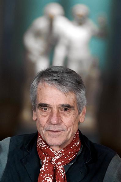 """Carlos Alvarez「""""Pintores Y Reyes Del Prado"""" Madrid Photocall」:写真・画像(14)[壁紙.com]"""