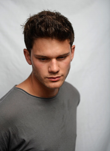 Jeremy Irvine「Variety Studio At Chivas House - Day 1 - The 66th Annual Cannes Film Festival」:写真・画像(2)[壁紙.com]