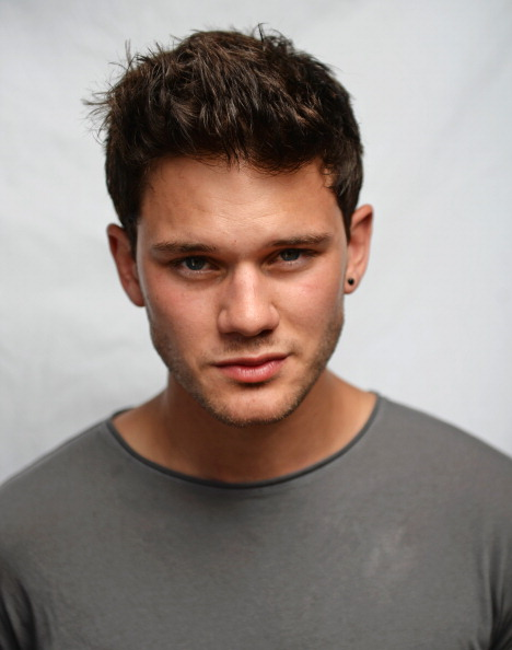 Jeremy Irvine「Variety Studio At Chivas House - Day 1 - The 66th Annual Cannes Film Festival」:写真・画像(14)[壁紙.com]