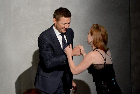 Michael Kovac「23rd Annual ELLE Women In Hollywood Awards - Show」:写真・画像(3)[壁紙.com]