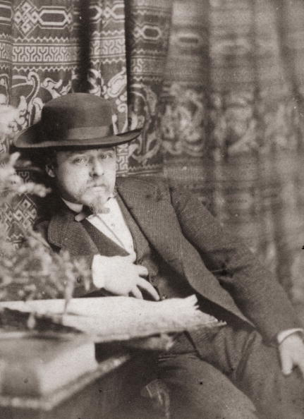 1870-1879「Alma-Tadema」:写真・画像(4)[壁紙.com]