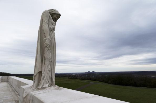 Tom Stoddart Archive「WW1 - France」:写真・画像(6)[壁紙.com]