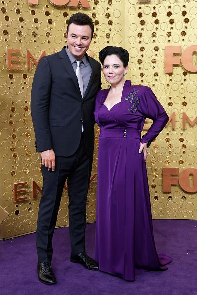 Frazer Harrison「71st Emmy Awards - Arrivals」:写真・画像(4)[壁紙.com]