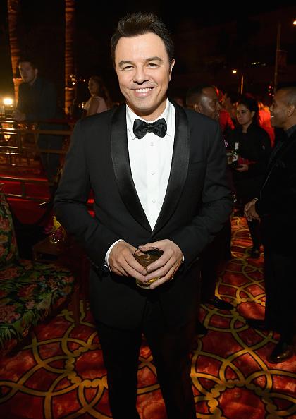 HBO「HBO's Post Emmy Awards Reception - Inside」:写真・画像(0)[壁紙.com]