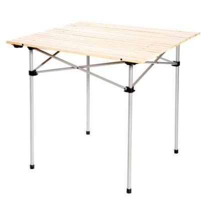 Picnic Table「Portable picnic table」:スマホ壁紙(3)