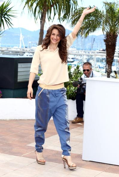 Andreas Rentz「'La Grande Bellezza' Photocall - The 66th Annual Cannes Film Festival」:写真・画像(16)[壁紙.com]