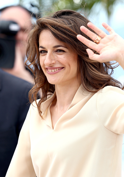 66th International Cannes Film Festival「'La Grande Bellezza' Photocall - The 66th Annual Cannes Film Festival」:写真・画像(15)[壁紙.com]