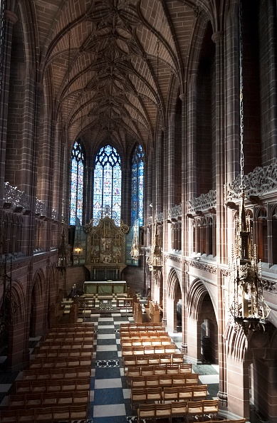 Anglican「Liverpool」:写真・画像(12)[壁紙.com]