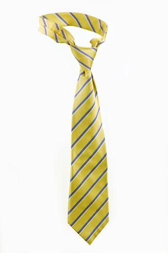 Necktie「Tie Close-up」:スマホ壁紙(9)