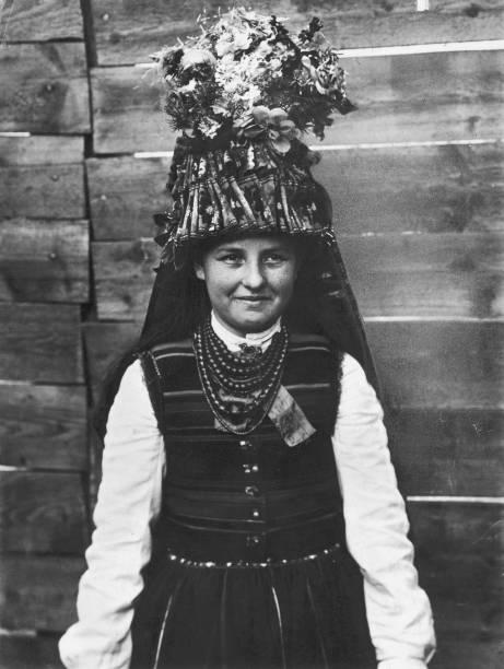 Polish Girl:ニュース(壁紙.com)