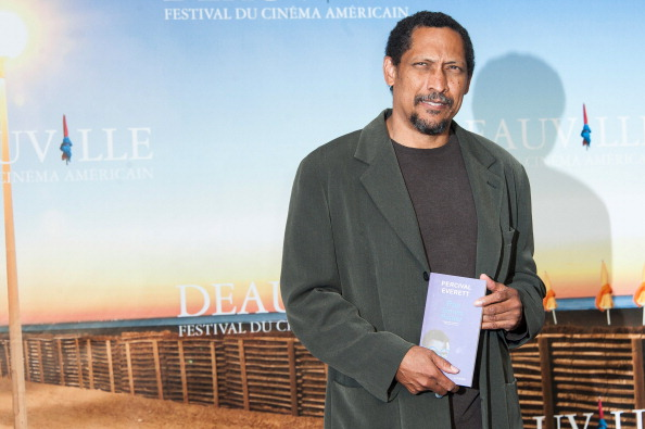 Francois Durand「Lucien Barriere Literary Award - 38th Deauville American Film Festival」:写真・画像(14)[壁紙.com]