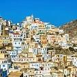 カルパトス島 オリンポス壁紙の画像(壁紙.com)