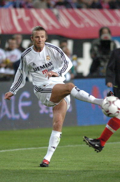 Game「Real Madrid v Atletico de Madrid」:写真・画像(7)[壁紙.com]