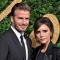 David Beckham壁紙の画像(壁紙.com)