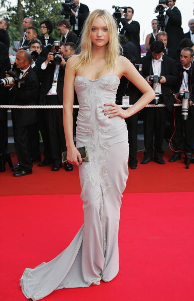 """60th International Cannes Film Festival「Cannes -"""" Le Scaphandre Et Le Papillon""""- Premiere」:写真・画像(0)[壁紙.com]"""