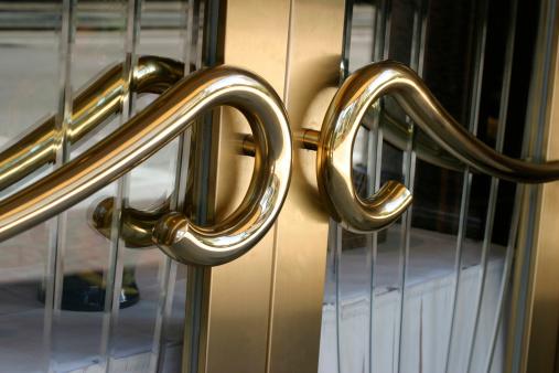 1980-1989「Classic Entrance」:スマホ壁紙(12)