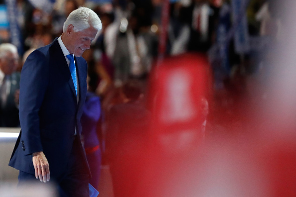 Aaron P「Democratic National Convention: Day Two」:写真・画像(5)[壁紙.com]