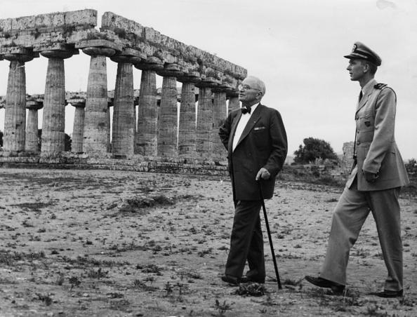 Former「Harry S Truman」:写真・画像(14)[壁紙.com]