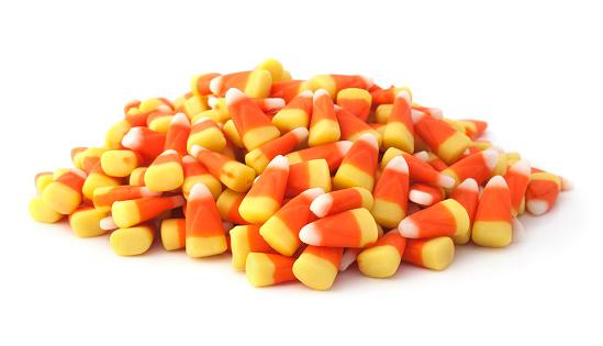 ハロウィン「絶縁型キャンディー Corns」:スマホ壁紙(13)