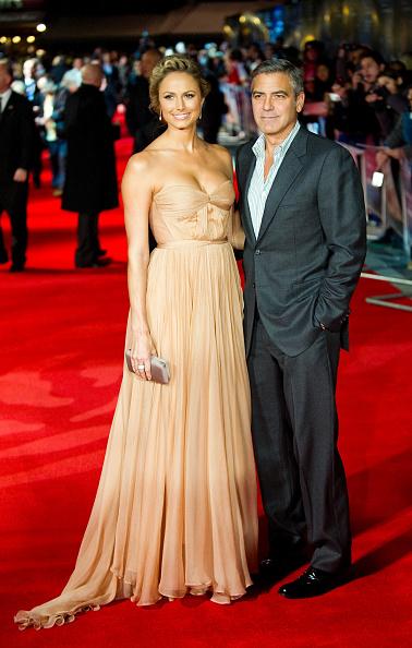 "Chiffon「""The Descendants"" - Premiere: 55th BFI London Film」:写真・画像(16)[壁紙.com]"