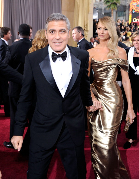 Formalwear「84th Annual Academy Awards - Arrivals」:写真・画像(16)[壁紙.com]