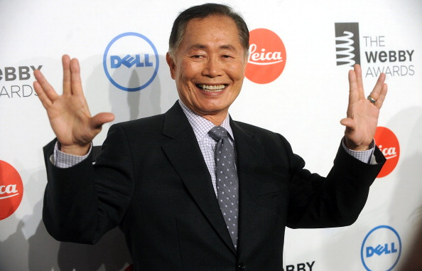 Webby「18th Annual Webby Awards - Arrivals」:写真・画像(19)[壁紙.com]