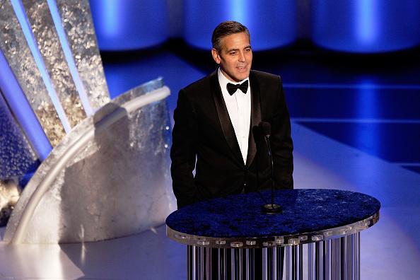 Decisions「80th Annual Academy Awards - Show」:写真・画像(4)[壁紙.com]