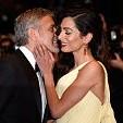 George Clooney壁紙の画像(壁紙.com)